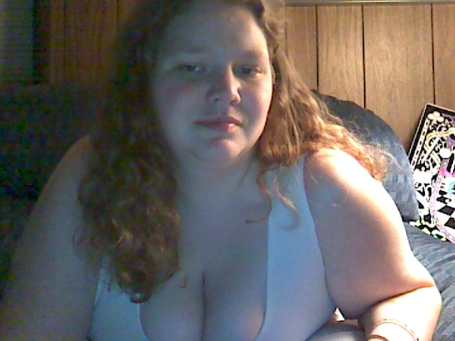 landisburg chatrooms Pennsylvania pa sex personals looking for adult dating in pennsylvania state our ads come from singles, couples and swingers looking for many different kinds of relationships and contacts.